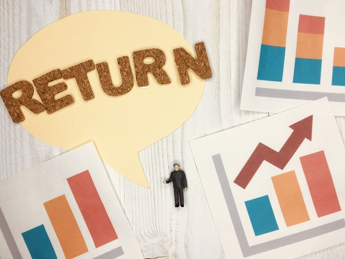 サンクコスト効果やコンコルド効果とは?先乗り投資法を活用する意義もご紹介!